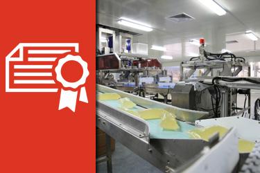 Wdrażanie HACCP